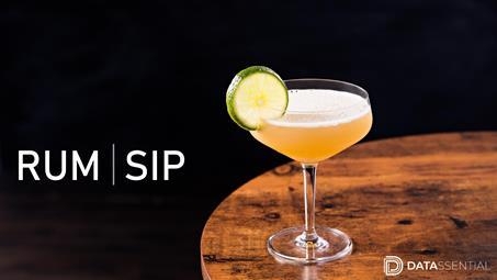 SIP: Rum