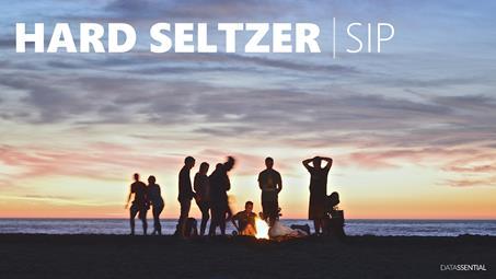 SIP: Hard Seltzer