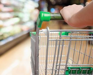 2019 Segment Report: Supermarket