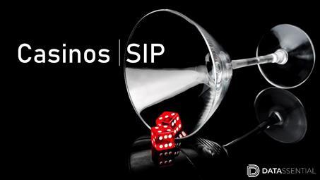 SIP: Casinos