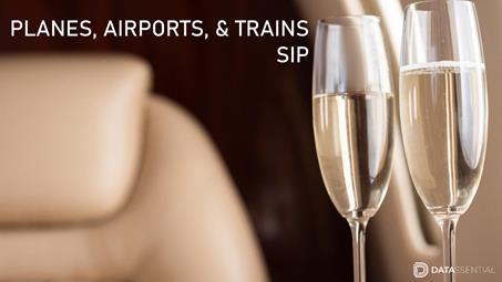SIP: Transportation