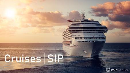 SIP: Cruises