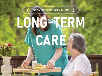 2020 Long-Term Care Recovery Guide
