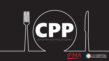 CPP 2012/2013