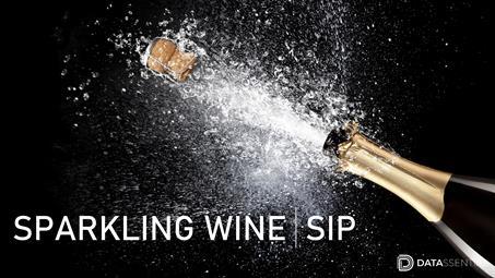 SIP: Sparkling Wine