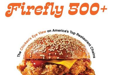 2020 Firefly 500+