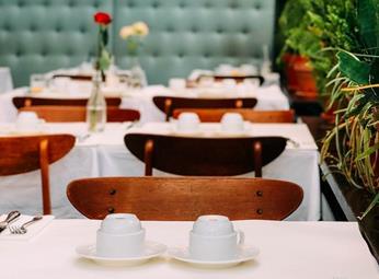 2019 Segment Report: Fine Dining