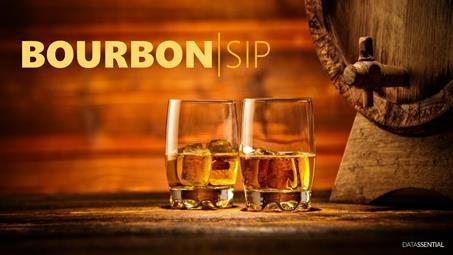 SIP: Bourbon