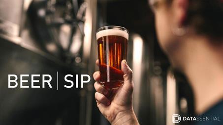 SIP: Beer