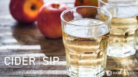 SIP: Cider